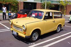 040817 Unique Little Car Show 126