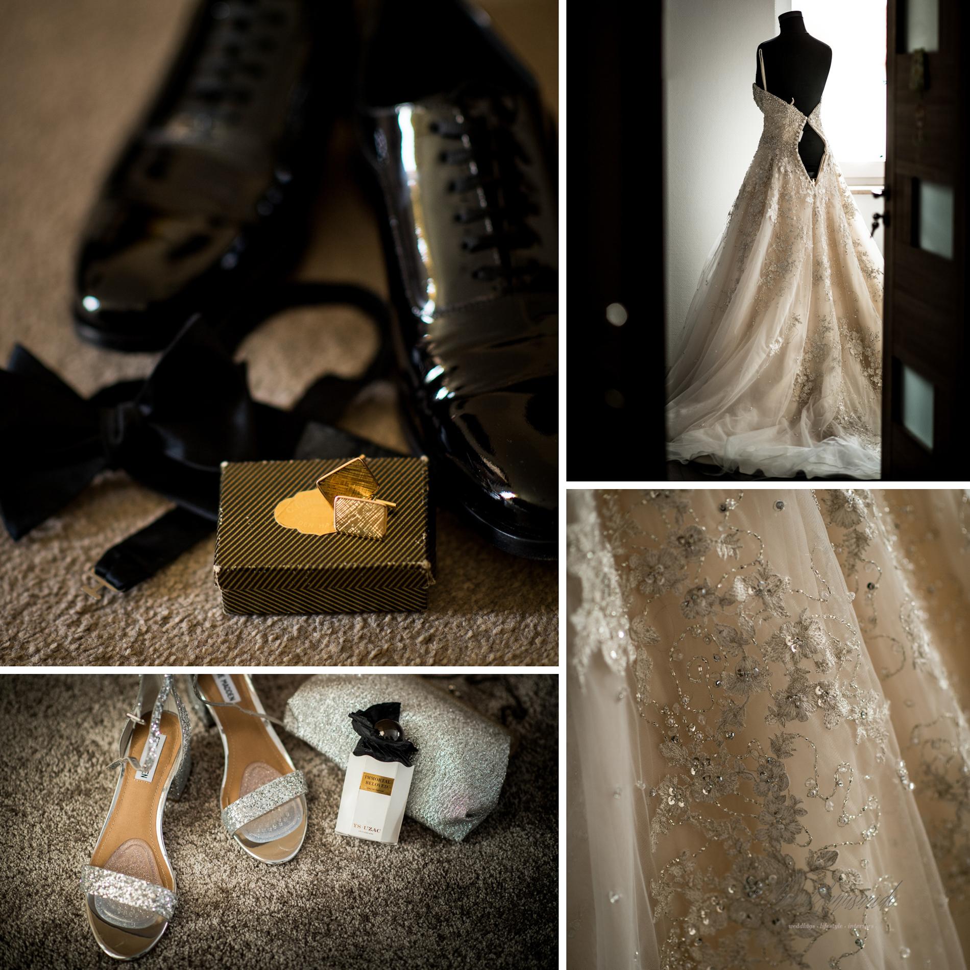 fotograf nunta irina si sjors-2