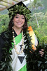 "Student commencement speaker Brandy Kihalea-Kanae gets ready to offer lei to faculty members at commencement.     Windward Community College celebrated spring 2017 commencement on Friday, May 12, 2017 at the Koolau Ballrooms and Conference Center.  View more photos at: <a href=""https://www.facebook.com/pg/windwardcommunitycollege/photos/?tab=album&album_id=1330704690344736"" rel=""nofollow"">www.facebook.com/pg/windwardcommunitycollege/photos/?tab=...</a>"