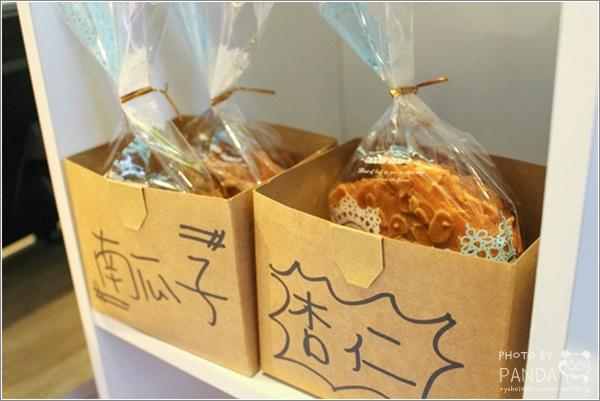 佳頤蛋糕屋 (11)