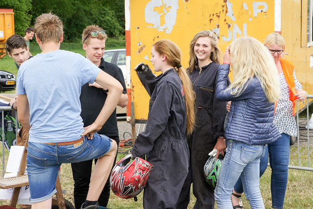 2017-05-21_Zeepkistenrace-Aalten_AJvdG (128)