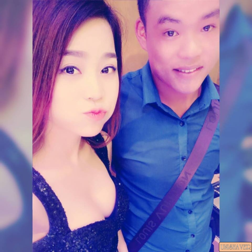 Thanh vien DeeJay Phệ Lucky
