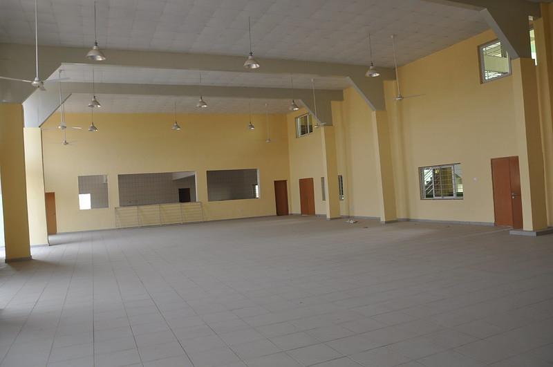 AKIN OGUNPOLA MODEL SCHOOL, EWKORO (17)