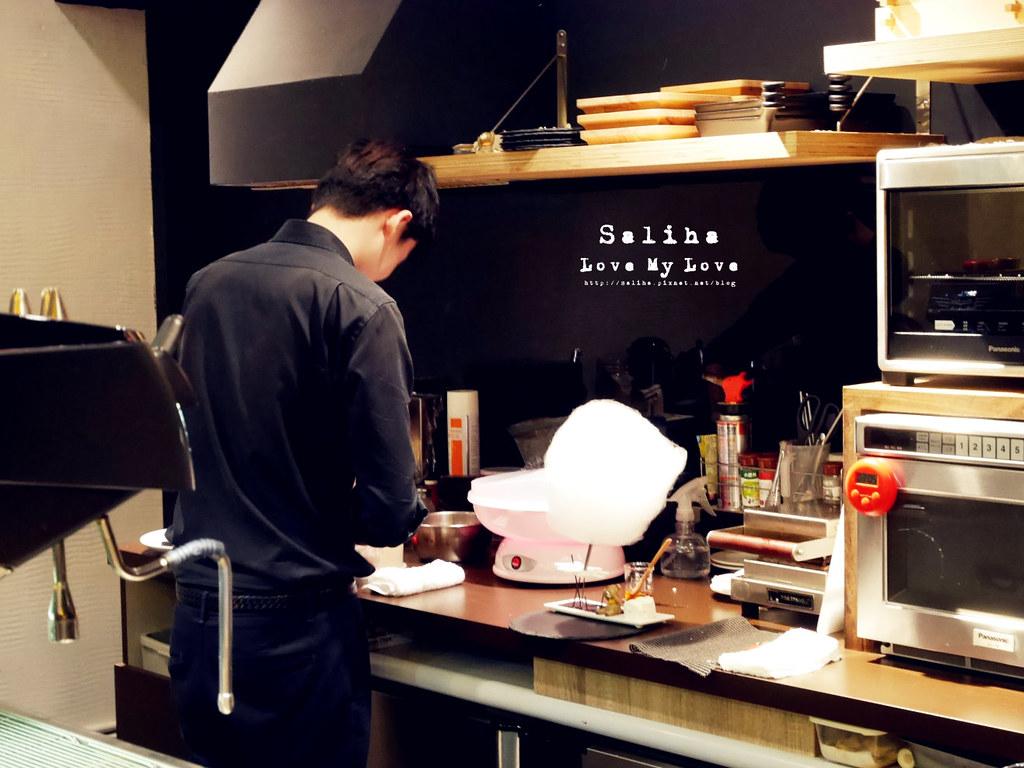 台北小巨蛋站南京三民站附近餐廳咖啡館推薦12 Cafe (16)