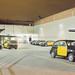 Taxis Bac Roda (2)