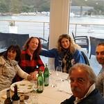 MotoVacanza Isola d'Elba #49