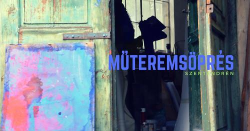 muteremsopres2