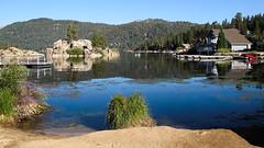 2011-08-29-083138_Big Bear Lake