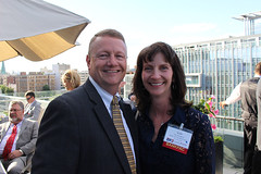 17-WashingtonConf-img_0656