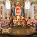 2017.05.06 I Pielgrzymka kapłanów seniorów do Rokitna