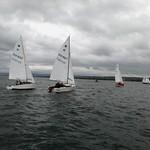 Corsaire Regatta 2017