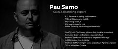 Pau Samo-en