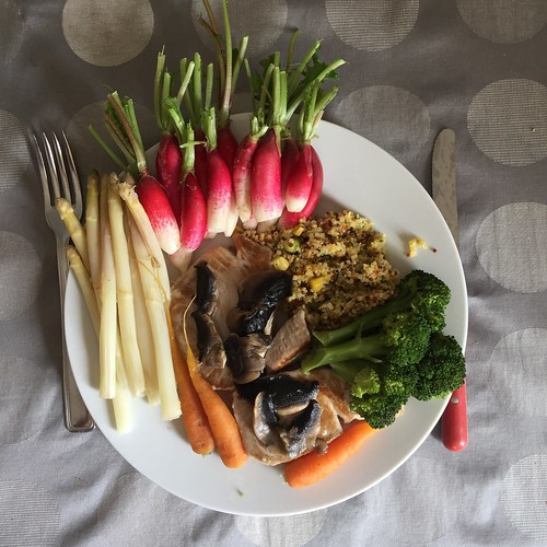 Food And Drink Food Freshness Vegetable Healthy Eating Plate Ready-to-eat Indoors  Serving Size Table Close-up Day