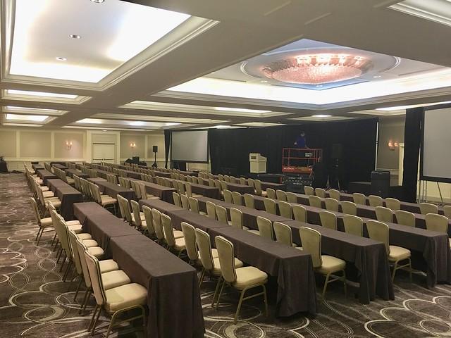 2017 Miami Annual Conference