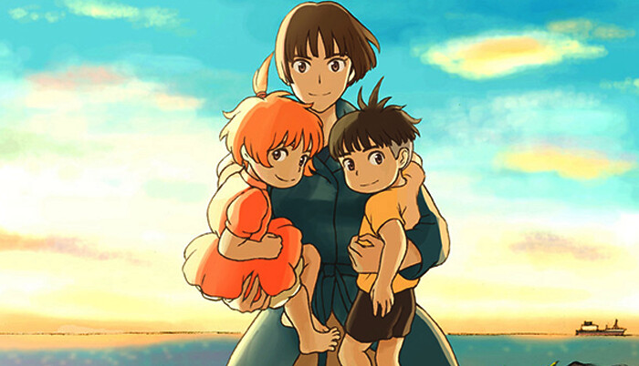 Especial Dia das Mães – As 5 melhores mães dos animes