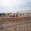 #beachvolleyball #blijburg summer had startend!