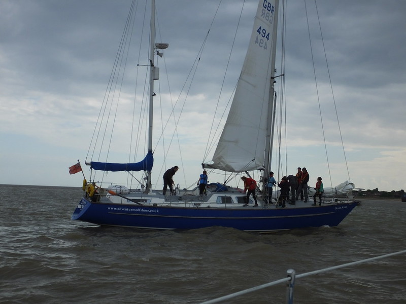 DSCF1495