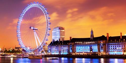 london-eye-2048x1024-1