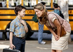Young Sheldon - Promo 02