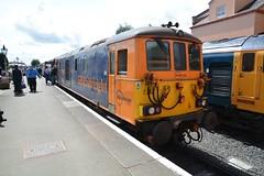 Class 73/9