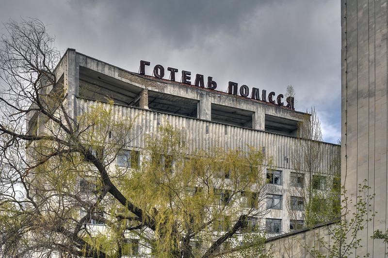 Chernobyl 4-24-2017 8-18-07 AM 4-24-2017 10-53-12 AM