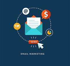 5 Tips For A Successful Email Campaign