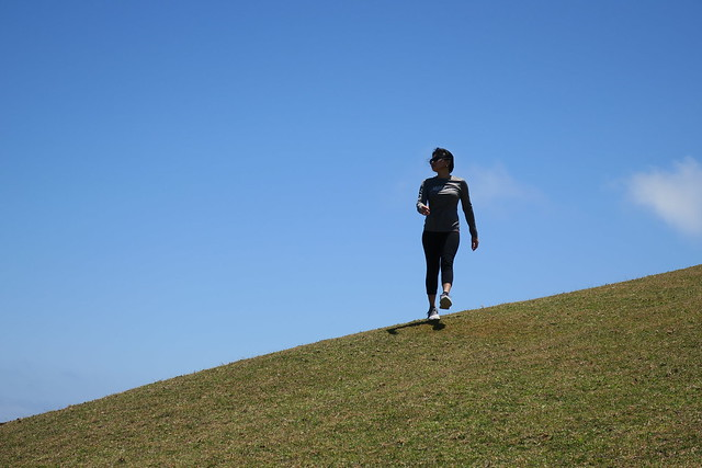 crystal neri batanes hills