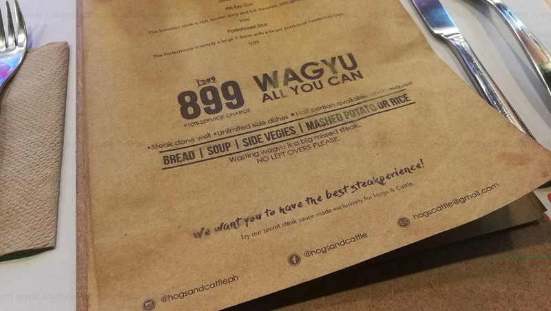 hogs-and-cattle-unli-wagyu-1