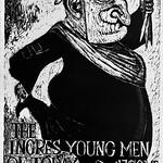 Theoretical Mockery: Satirical Prints by Sidney Chafetz