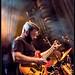Giles Roberson - Luxor Live (Arnhem) 03/05/17