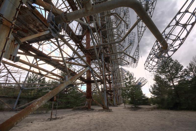 033-Chernobyl 4-23-2017 1-41-53 PM.jpg