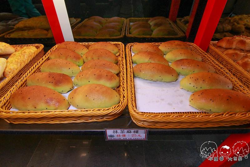 淺草麵包 023