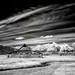 Moulton barn - Explore by Marvin Bredel