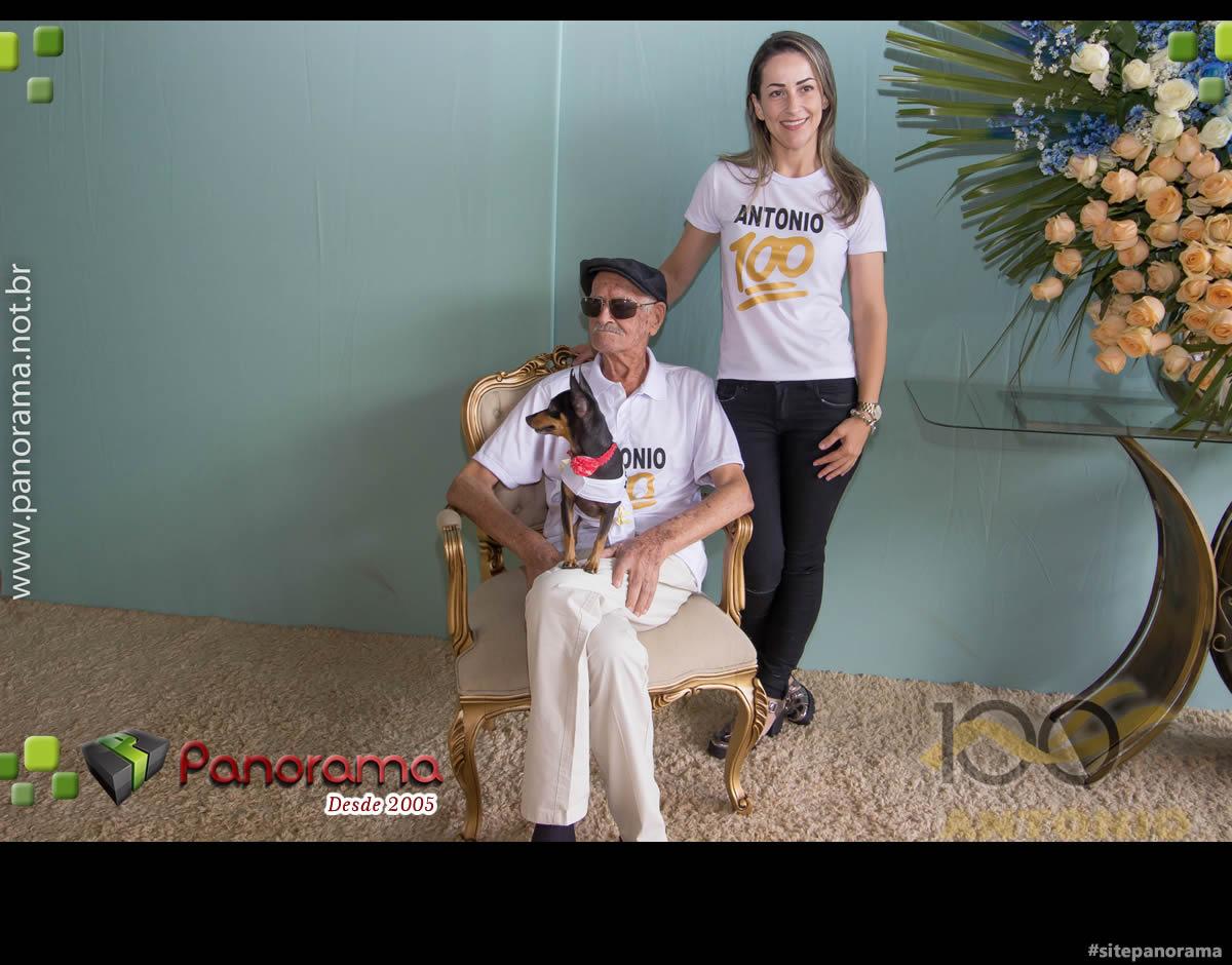 PaNoRaMa COD (84)