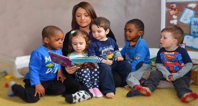 happy-children-day-care-child-furniture-nursery-nurseries, Nikon D600, AF-S VR Zoom-Nikkor 200-400mm f/4G IF-ED