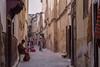 Fes, Morocco by Adrià Páez