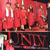 Congrats to Katia, one of @unlvlibraries Peer Coaches!!! She's a terrific #unlvgrad! #soproud #libraryalumni #congratsgrads #reppinUNLV #commencement #shesaRebel #ilovethisjob