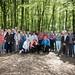 2017_05_10 Journée forestière senioren