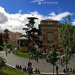 20170511 Museo del Prado (3) R01