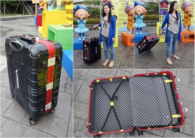 A.L.I精品旅行箱 V-ROOX 25吋 MAX時尚硬殼鋁框行李箱 (1).jpg