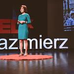 TedxKazimierz26
