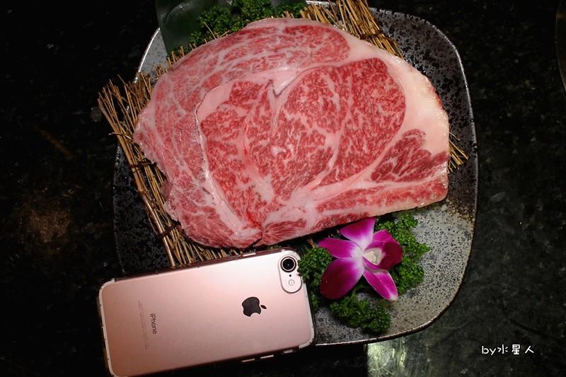 34565581046 6c8926c4ed b - 熱血採訪 | 朧月炭火燒肉酒館,台中燒肉界的深夜食堂,有M9澳洲和牛、盤克夏豬、伊比利豬!