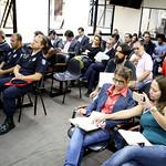 qua, 17/05/2017 - 07:26 - Audiência pública para debater sobre iluminação pública no município de Belo Horizonte.Foto: Rafa Aguiar