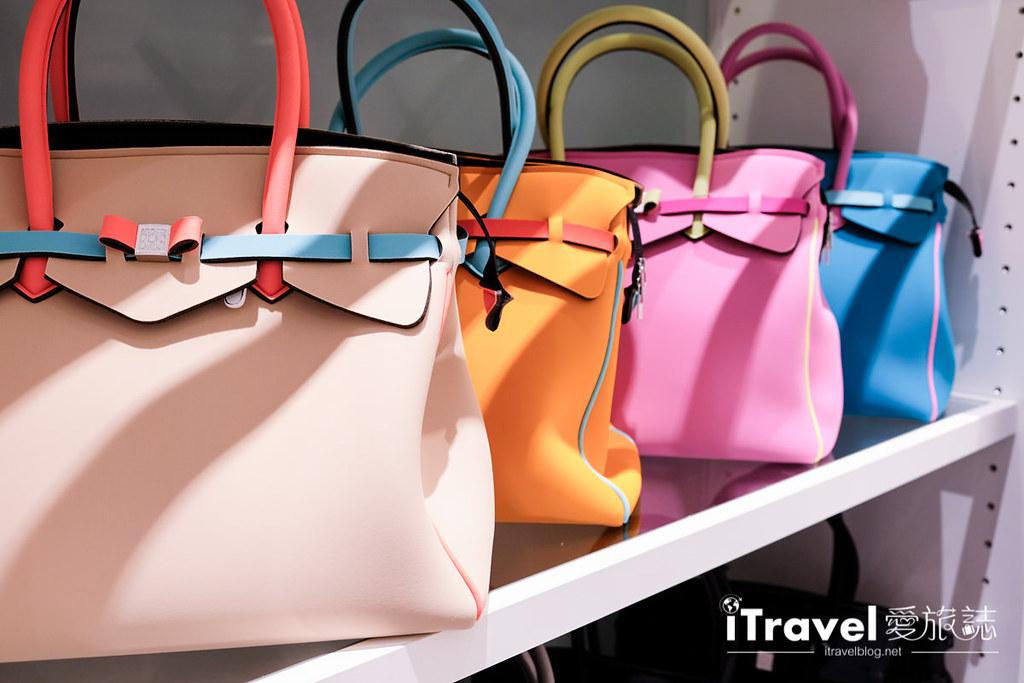 东京战利品分享 Save My Bag (5)
