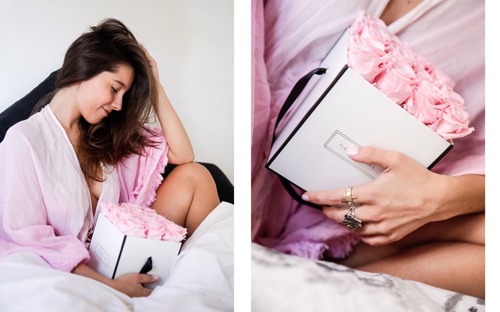04_Desayuno_cama_breakfast_bed_Fleurs_Paris_Theguestgirl_Flowers_pink_influencer_barcelona_flores_laura_santolaria