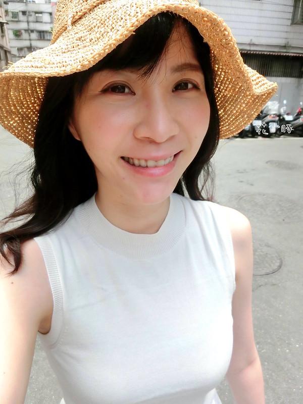 BONBONHAIR JASON台北中山捷運站剪髮燙髮頭髮設計師推薦 (11)