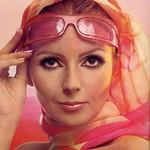 Mon, 2017-05-22 11:32 - Max Factor 1966