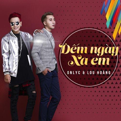 dem-ngay-xa-em-nhac-chuong-iphone-remix-duoc-yeu-thich-nhat-tainhacchuong-net