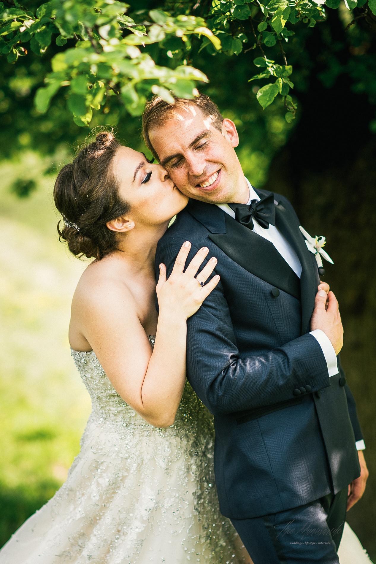 fotograf nunta irina si sjors-15