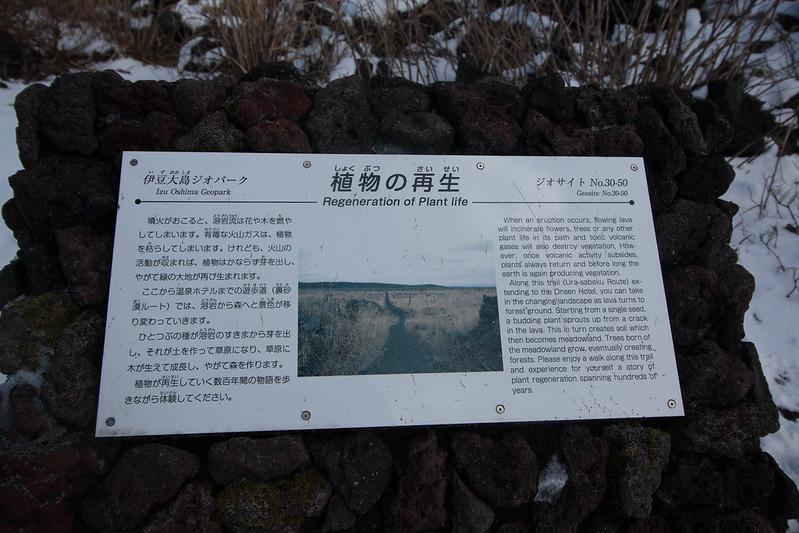 20170211-三原山(伊豆大島)_0828.jpg